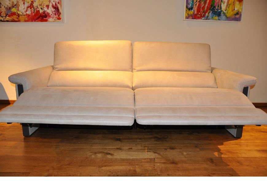 www.zetelhuys.be relaxsalon, elektrische relax, Bardi, kwaliteit, leder, microvezel, stof, Casale, Belem