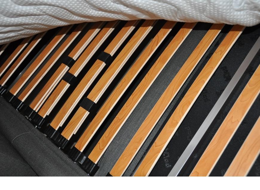 www.zetelhuys.be, andalusia, Pol74, zetelbed, canapé lit, bedbank, bedzetel, afneembare stof