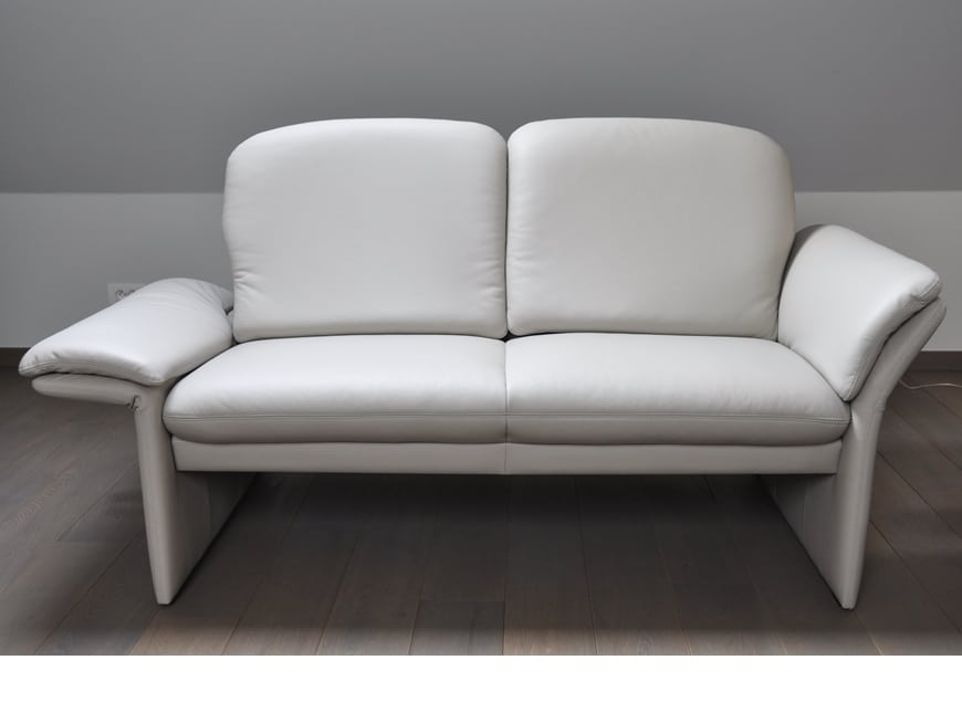 www.zetelhuys.be, Stratos Due, Calimera, Violetta, Jori, Angel, stof, leder, modern salon, lage rug, hoge rug, topkwaliteit, nosagvering