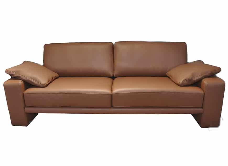 www.zetelhuys.be, Lounge, Terni, Violetta, Contur, Contur 7100-60, stof, leder, pocketveren zitkussen, modern salon, lage rug, topkwaliteit, hoeksalon, longchair