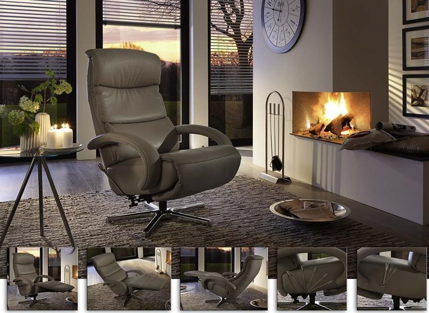 frankfurt, www.zetelhuys.be, CR06, hukla, relax, comfortrelax, supercomfort, himolla, schillig,