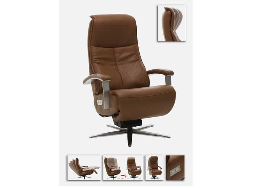 www.zetelhuys.be, hamburg, hukla, CA52, himolla, relax, relaxfauteuil, relaxzetel, goede relax, comfortabele relax