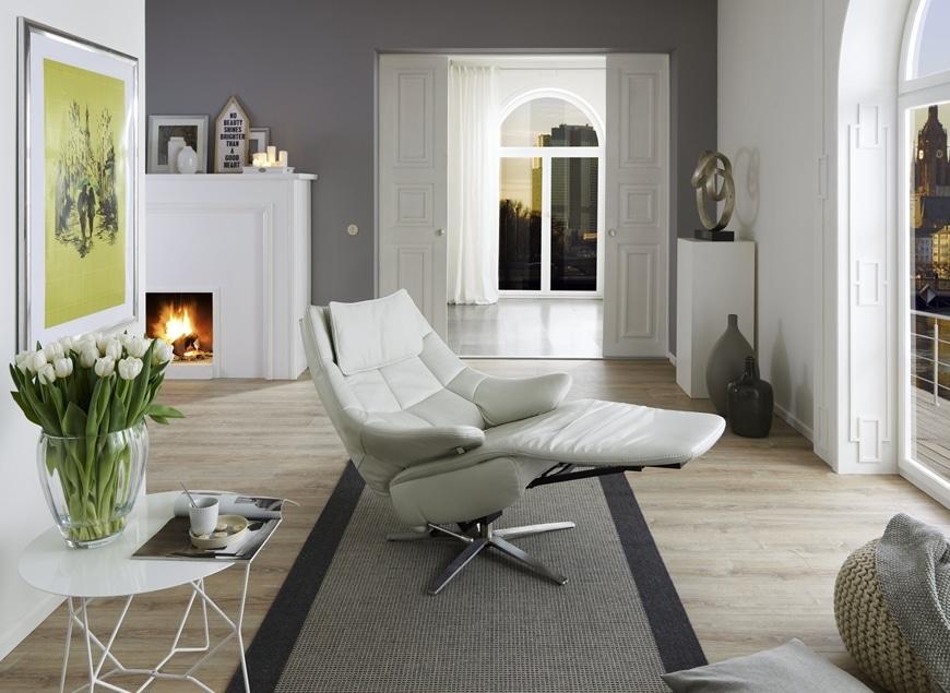 www.zetelhuys.be, CA02, Hukla, Designo, Designo Carré, Himolla, relax, relaxzetel, relaxfauteuil