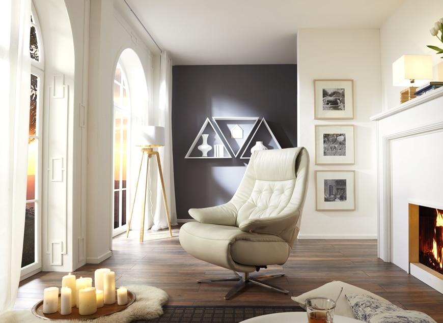 www.zetelhuys.be, designo capiton, CA04, Hukla, Himolla, relax, relaxzetel, relaxfauteuil, designrelax