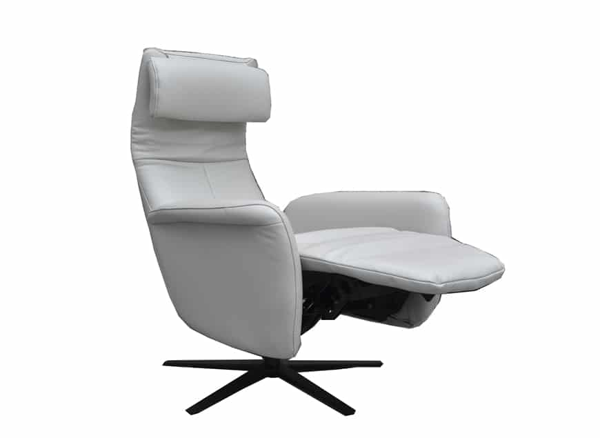 www.zetelhuys, flexa, LC02, designrelax, relax lage rug