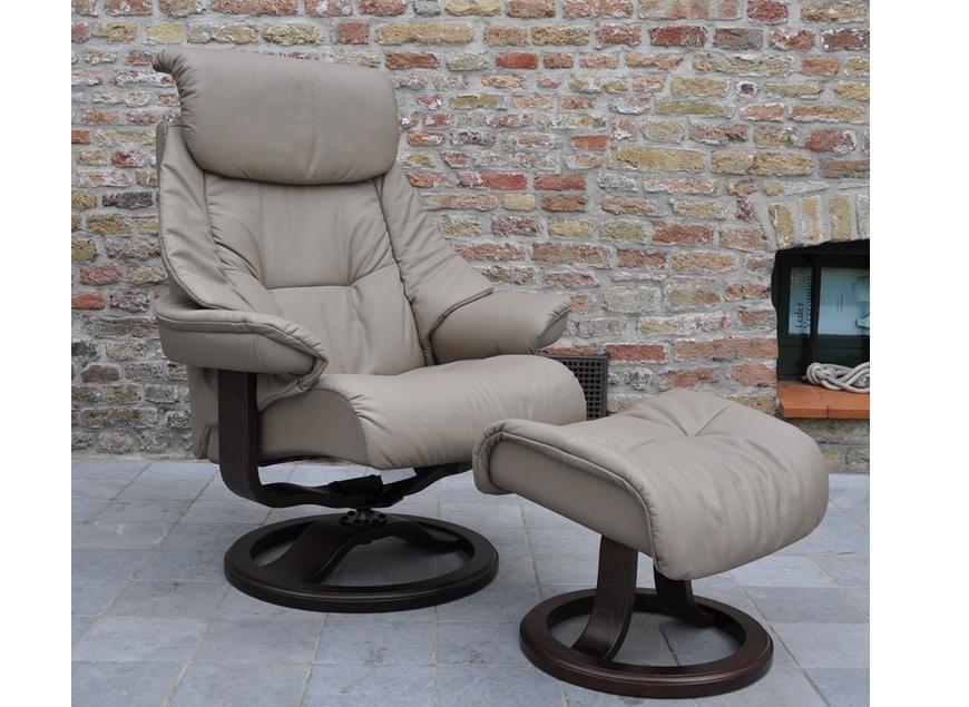 www.zetelhuys.be, stordal, paradise, relax met poef, relax, hocker, stressless