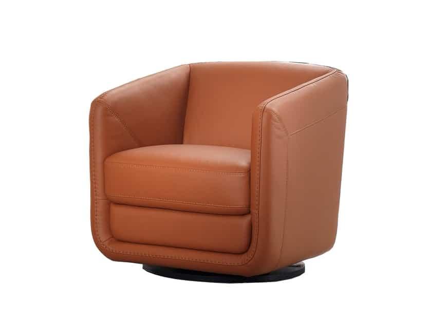 merano, cork, bardi, club, fauteuil, bijzetzetel, www.zetelhuys.be