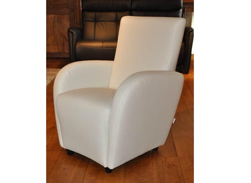 cadeo, annette, bardi, club, fauteuil, bijzetzetel, www.zetelhuys.be