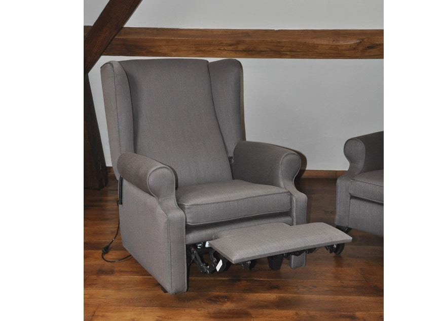 james, thimoty, Demuynck, relaxbergere, klassieke zetel, klassieke relax, oorzetel, wingchair, Belgische bergere, Belgische relax, www.zetelhuys.be