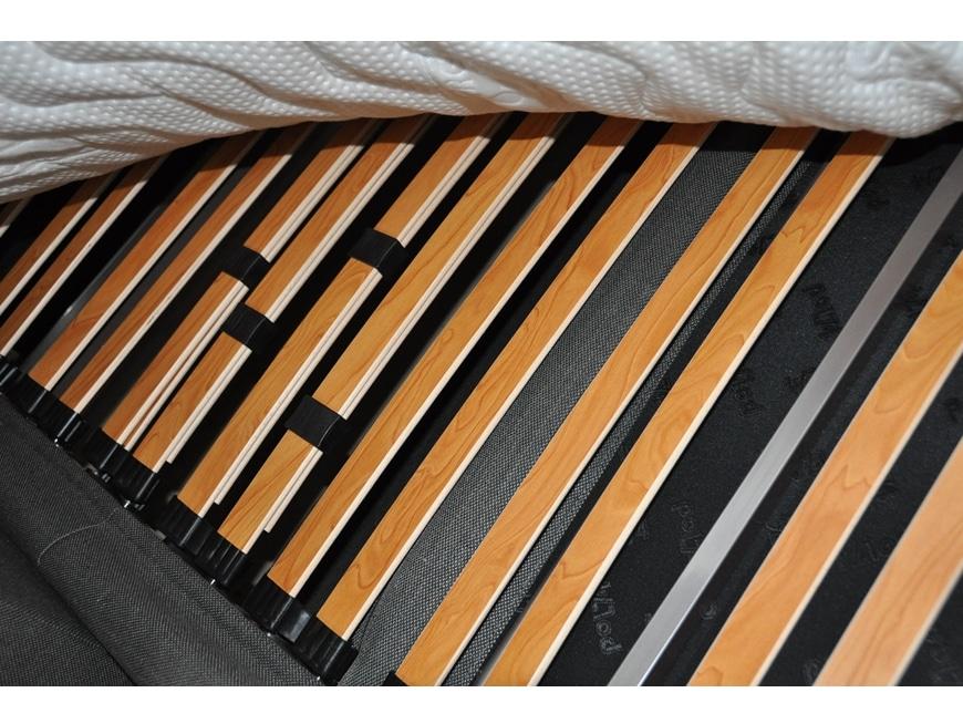 pol 74, milano bedding, zetelbed, divanlit, bedbank, slaapbank, www.zetelhuys.be, andalusia
