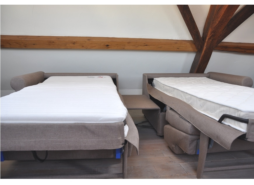 pol 74, milano bedding, zetelbed, divanlit, bedbank, slaapbank, www.zetelhuys.be, Lisbona, Lisboa, www.zetelhuys.be