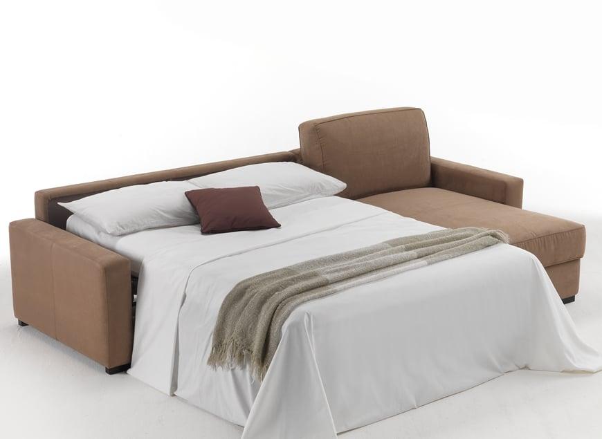 clemence, sofaform, zetelhuys.be, zetelbed, sofabed, bedzetel, slaapzetel, slaapbank, divanlit