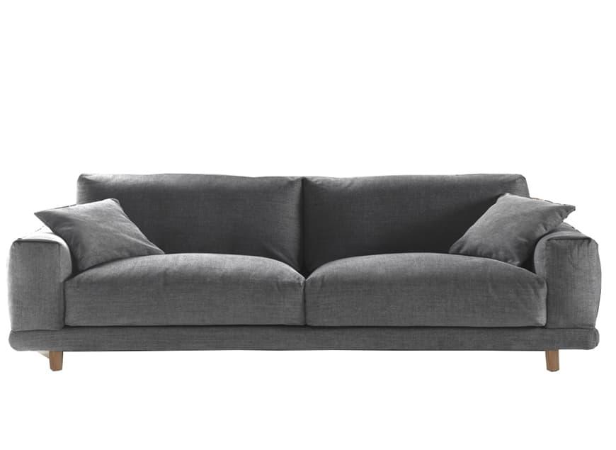 oslo, sofaform, zetelhuys.be, zetelbed, sofabed, bedzetel, slaapzetel, slaapbank, divanlit