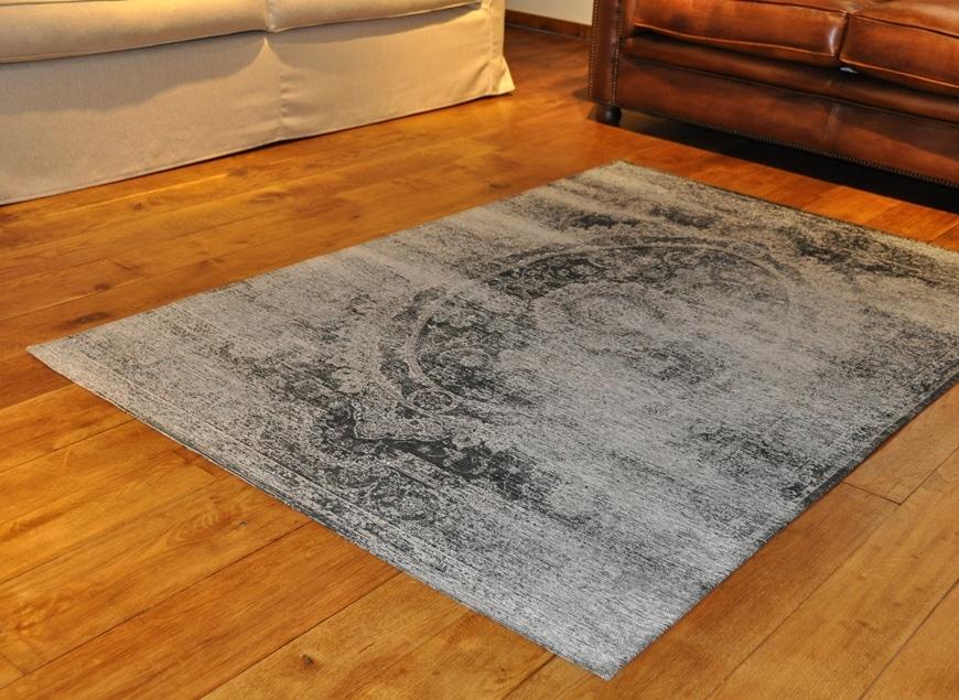 BERLIN tapijt