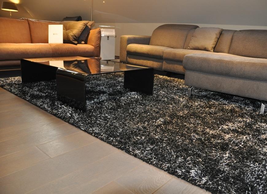 MALIBU tapijt