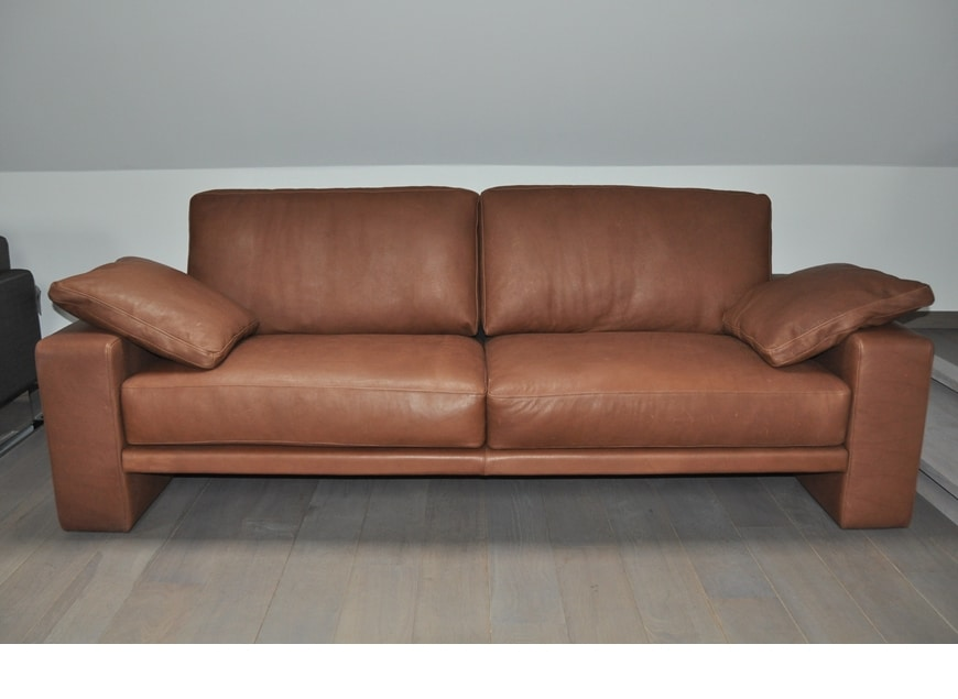 Lounge 3,5-zit