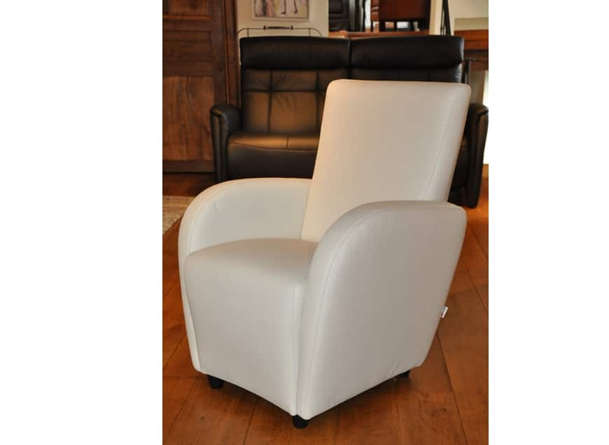 Cadeo fauteuil