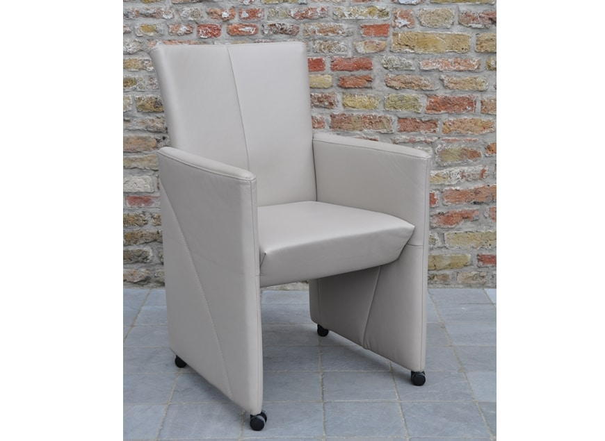 Penny fauteuil