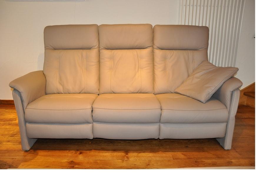 www.zetelhuys.be relaxsalon, elektrische relax, Bardi, kwaliteit, leder, microvezel, stof, Broni, Pullman