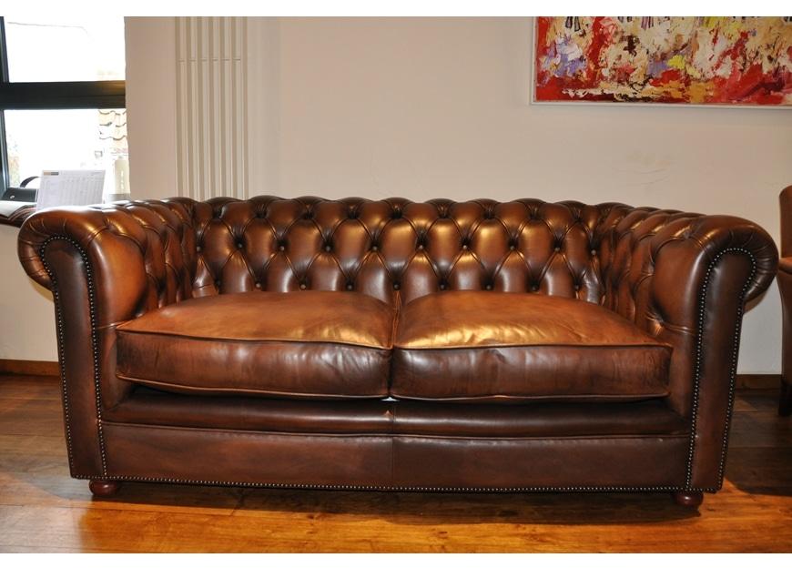 www.zetelhuys, balmoral, chesterfield, bristol, winchester, engelse stijl, bendic