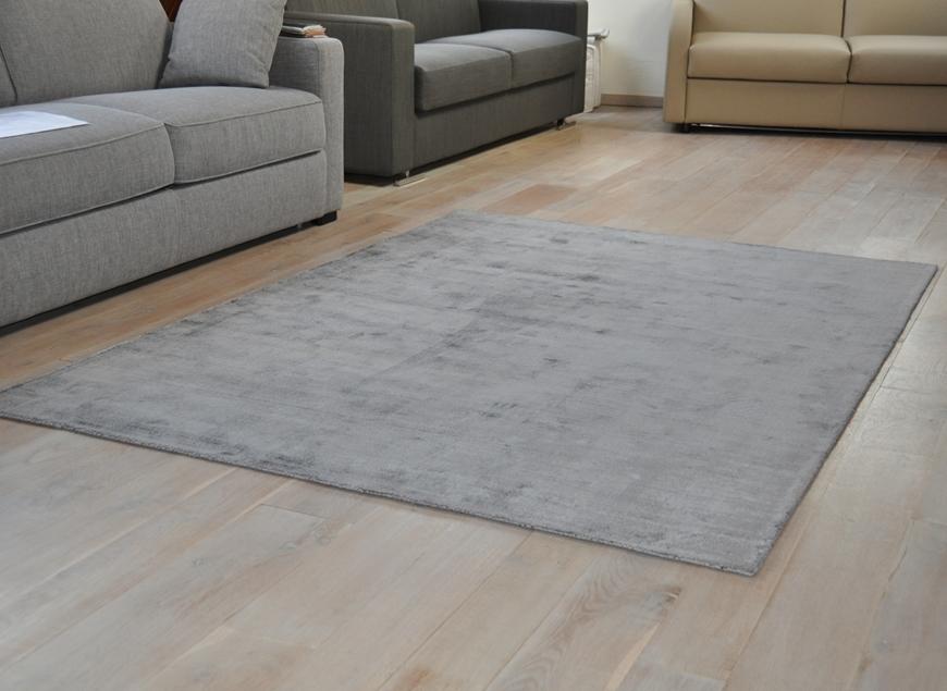 HAMILTON tapijt