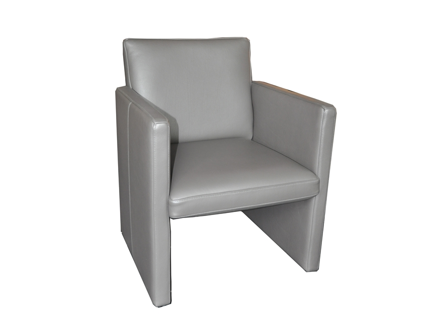 Compact Due fauteuil