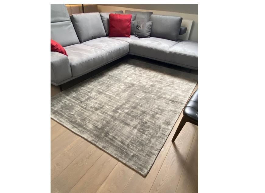 LUXOR tapijt