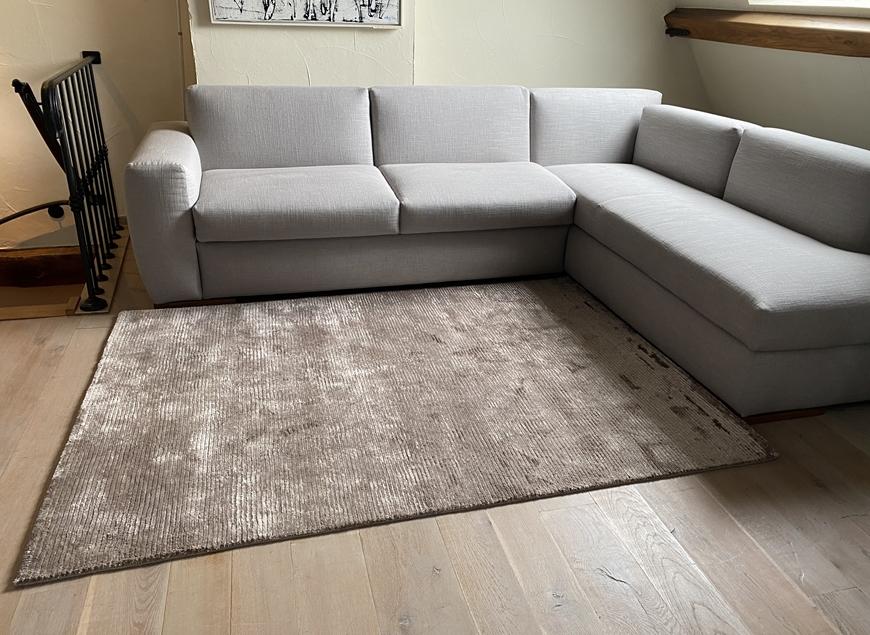 SIENNA tapijt