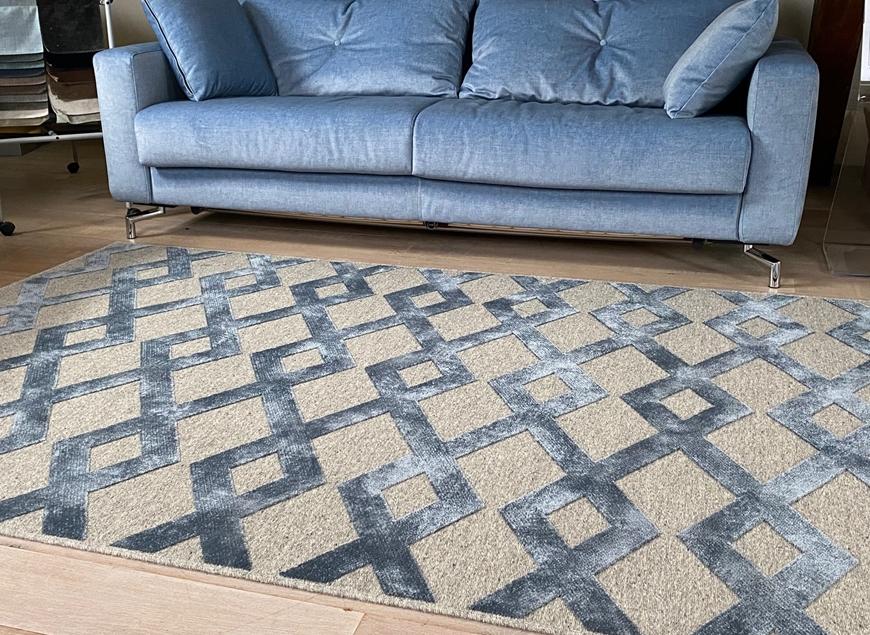 DELICATO tapijt