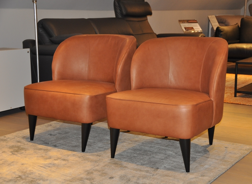 Lina 2 fauteuils