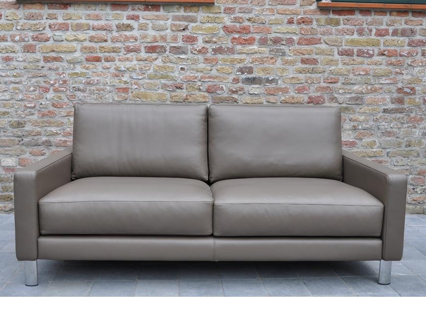 Halifax sofa 180
