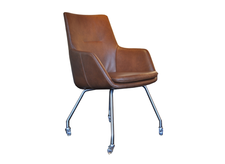 Amy fauteuil