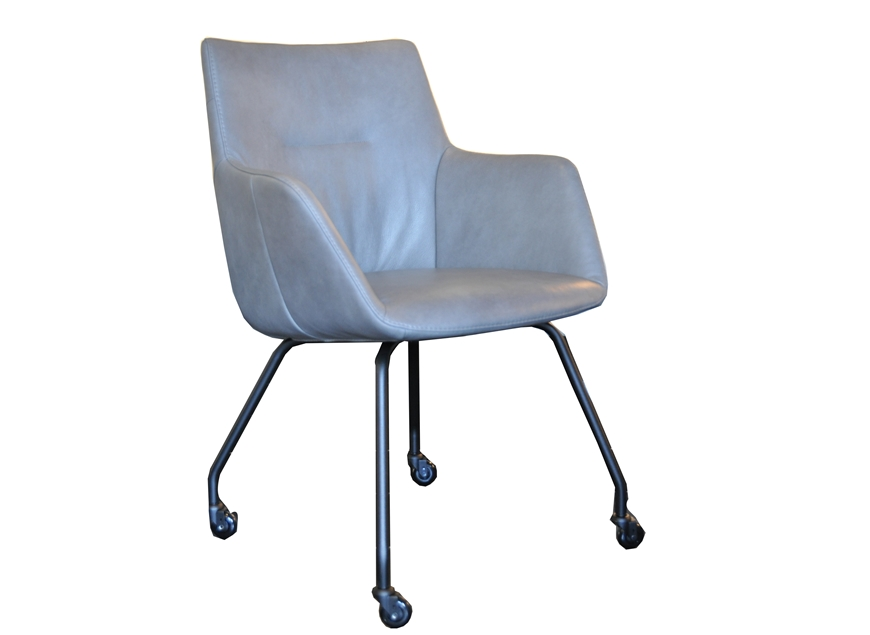 Rainbow fauteuil